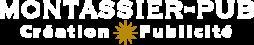 Montassier Pub - Agence de Communication - Poitiers